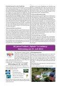 Datei herunterladen (784 KB) - .PDF - Lasberg - Land Oberösterreich - Page 2