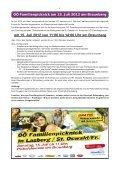 Datei herunterladen (784 KB) - .PDF - Lasberg - Land Oberösterreich - Page 3