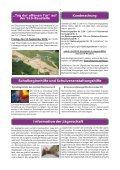 Datei herunterladen (784 KB) - .PDF - Lasberg - Land Oberösterreich - Page 4
