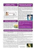Datei herunterladen (784 KB) - .PDF - Lasberg - Land Oberösterreich - Page 6