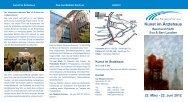 Kunst im Ärztehaus - Isar Kliniken GmbH