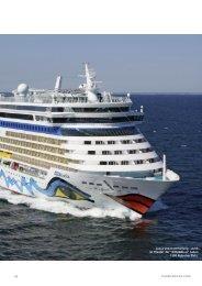 24-31 - Schiff & Hafen