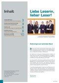 TaxDOCTOR 1/12 - Hammerschmied Hohenegger und Partner - Seite 2