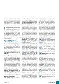 TaxDOCTOR 1/12 - Hammerschmied Hohenegger und Partner - Seite 7
