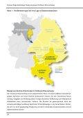 Aktionsprogramm regionale Daseinsvorsorge - Zweckverband ... - Seite 6