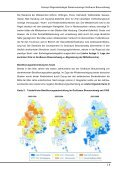 Aktionsprogramm regionale Daseinsvorsorge - Zweckverband ... - Seite 7