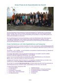 Unser Praxisteam – pdf - Praxis Bubenberg - Seite 2