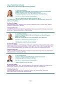 Unser Praxisteam – pdf - Praxis Bubenberg - Seite 3