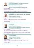 Unser Praxisteam – pdf - Praxis Bubenberg - Seite 4