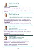 Unser Praxisteam – pdf - Praxis Bubenberg - Seite 6