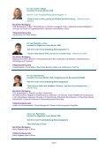 Unser Praxisteam – pdf - Praxis Bubenberg - Seite 7