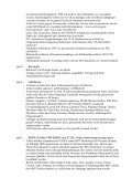 Protokoll - Fachschaft Medizin der FSU Jena - Page 2