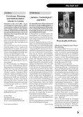 AKTION 50/50 BahnCard für die Hälfte – Für ALLE Studierenden! - Seite 5