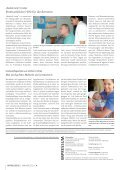 NEWS - St. Franziskus Stiftung - Page 4