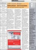 im Reutlinger Tierheim - Tierschutzverein Reutlingen eV - Seite 2