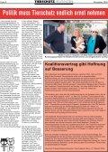 im Reutlinger Tierheim - Tierschutzverein Reutlingen eV - Seite 4