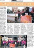 im Reutlinger Tierheim - Tierschutzverein Reutlingen eV - Seite 7