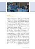 Klinik und Poliklinik für Urologie - Seite 4