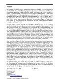 Verbandsvereine/Sekretariat/Tierheime Präsidium - Krax - Seite 3