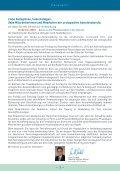 UroAktUell 2013 - Akademie der Deutschen Urologen - Page 3