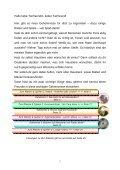 Ratten Angeln Eiswürfel - AG gegen Tierversuche - Seite 2
