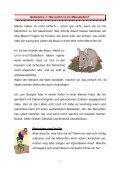 Ratten Angeln Eiswürfel - AG gegen Tierversuche - Seite 5
