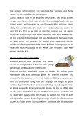 Ratten Angeln Eiswürfel - AG gegen Tierversuche - Seite 6
