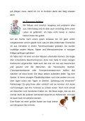 Ratten Angeln Eiswürfel - AG gegen Tierversuche - Seite 7