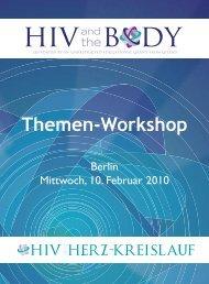 Themen-Workshop