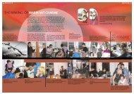 THE MAKING OF WARM MIT CHARME - AIDS-Hilfe Stuttgart