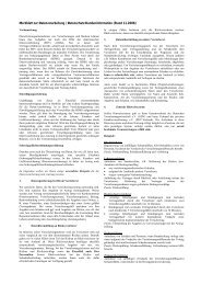 Merkblatt zur Datenverarbeitung / Datenschutz ... - Praktika.de