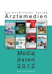 news4docs - MeinDoktor