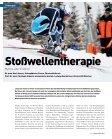 sonderausgabe stosswellentherapie im leistungssport - Dr. med ... - Seite 2