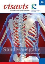 als PDF zum Download - Klinikum Fürstenfeldbruck