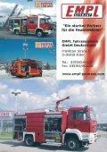 aus den abteilungen - Feuerwehr Pforzheim - Seite 2