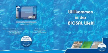 Download PDF Katalog - Biosal
