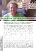 Männersache. » PDF-Download - Fachschaft Medizin der FSU Jena - Page 4