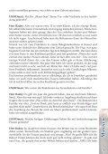 Männersache. » PDF-Download - Fachschaft Medizin der FSU Jena - Page 5