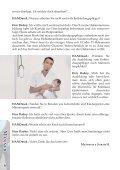 Männersache. » PDF-Download - Fachschaft Medizin der FSU Jena - Page 6
