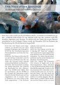 Männersache. » PDF-Download - Fachschaft Medizin der FSU Jena - Page 7