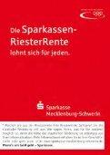 auch als PDF-Datei - SV Post Schwerin - Handball-Bundesliga - Page 2