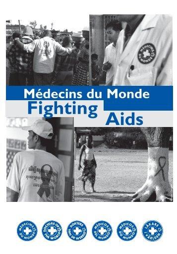 AI - Médecins du Monde