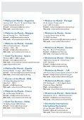 AI - Médecins du Monde - Page 2