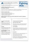 AI - Médecins du Monde - Page 3
