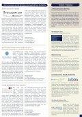 NEWSLETTER - Region Rostock Marketing Initiative e.V. - Page 2