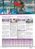 Wellness- und Heilbad Sarvar (H) - Meidl Reisen - Page 4