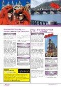 Wellness- und Heilbad Sarvar (H) - Meidl Reisen - Page 5
