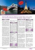 Wellness- und Heilbad Sarvar (H) - Meidl Reisen - Page 6