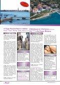 Wellness- und Heilbad Sarvar (H) - Meidl Reisen - Page 7